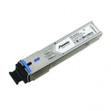 iSFP-100-BX-U