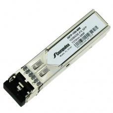 iSFP-100-MM