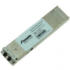 10G-XFP-ZRD-1537-40