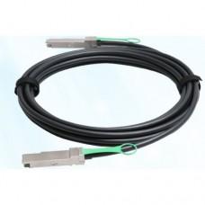 40G-QSFP-QSFP-C-0701