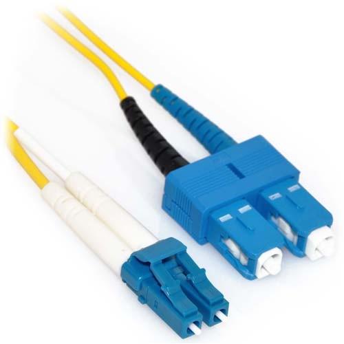 SFP module patch cable - Prix pas cher - Les