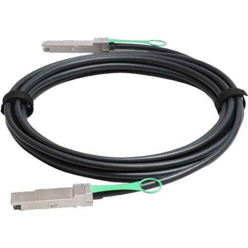 QSFP HP X240 40G QSFP 3m Direct Attach Copper Cable JG327A