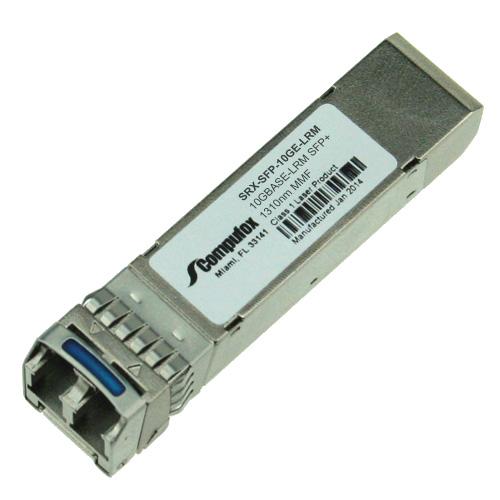SFPP-10GE-LRM Juniper 100/% Compatible