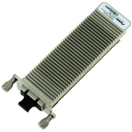Juniper 100/% Compatible XENPAK-1XGE-SR