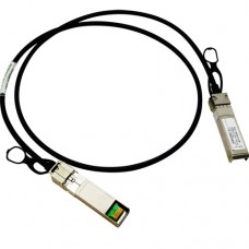 SFP+-Cable-3M